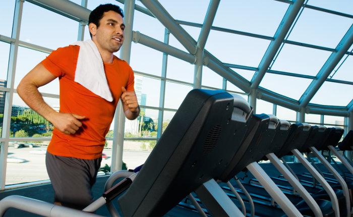 Exercise Equipment Expert Witness