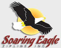 Soaring Eagle Ziplines