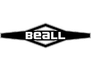 Beall