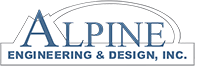 Mechanical Engineering Expert Witness Services | Alpine Engineering and Design, Inc.